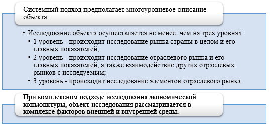 http://meridian-journal.ru/uploads/2020/04/3964-1.PNG