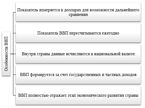 http://meridian-journal.ru/uploads/2020/04/3964-2.PNG