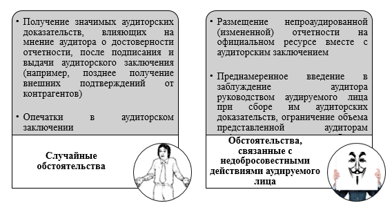 http://meridian-journal.ru/uploads/2102-2.PNG