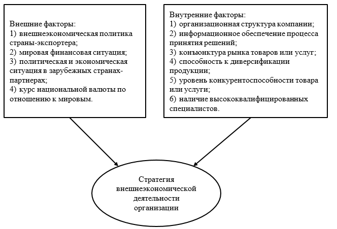 http://meridian-journal.ru/uploads/2608-1.PNG