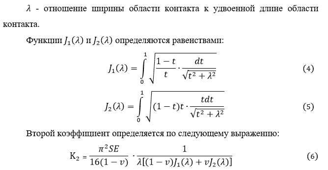 http://meridian-journal.ru/uploads/2669-3.PNG